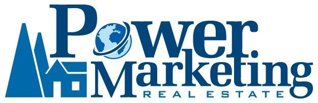 Power Marketing Real Estate Inc., Brokerage*